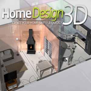 Comprar Home Design 3D CD Key Comparar Precios