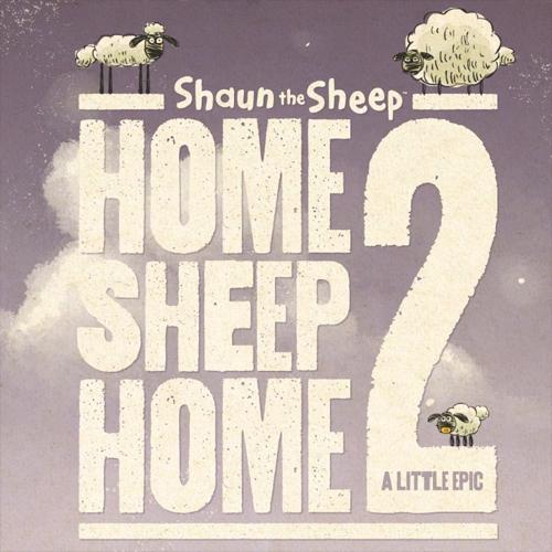 Comprar Home Sheep Home 2 CD Key Comparar Precios