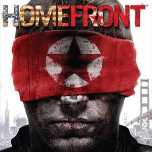 Comprar Homefront Xbox 360 Code Comparar Precios