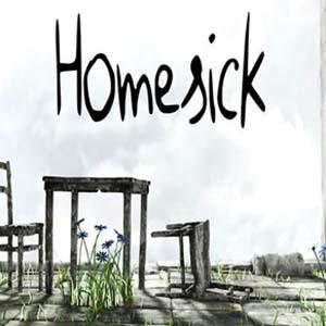 Comprar Homesick CD Key Comparar Precios