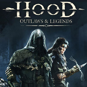 Comprar Hood Outlaws & Legends CD Key Comparar Precios
