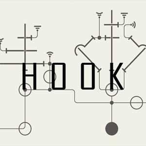 Comprar Hook CD Key Comparar Precios