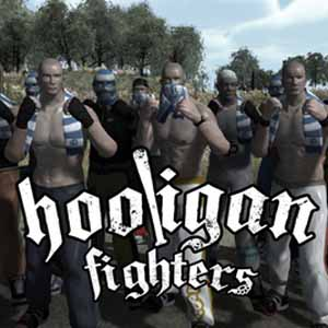 Comprar Hooligan Fighters CD Key Comparar Precios