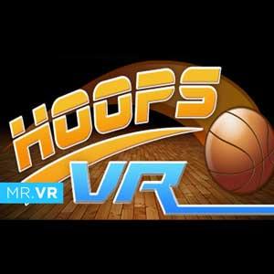 Comprar Hoops VR CD Key Comparar Precios