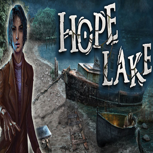 Comprar Hope Lake CD Key Comparar Precios