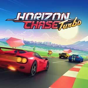 Comprar Horizon Chase Turbo CD Key Comparar Precios