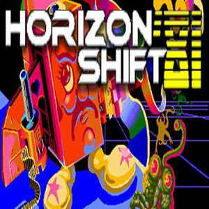 Horizon Shift 81