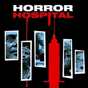 Comprar Horror Hospital CD Key Comparar Precios