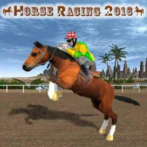 Comprar Horse Racing 2016 CD Key Comparar Precios