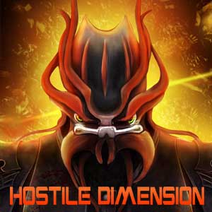 Comprar Hostile Dimension CD Key Comparar Precios