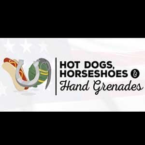 Comprar Hot Dogs Horseshoes and Hand Grenades CD Key Comparar Precios