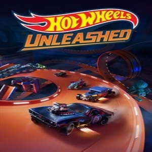 Comprar HOT WHEELS UNLEASHED Xbox One Barato Comparar Precios