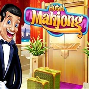 Comprar Hotel Mahjong CD Key Comparar Precios
