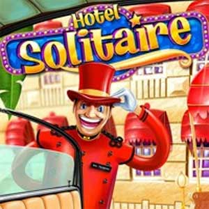 Comprar Hotel Solitaire CD Key Comparar Precios