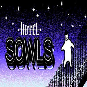 Comprar Hotel Sowls CD Key Comparar Precios