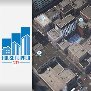 Comprar House Flipper City Xbox Series Barato Comparar Precios