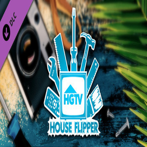 House Flipper HGTV