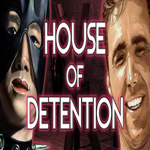 Comprar House of Detention CD Key Comparar Precios