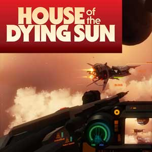 Comprar House of the Dying Sun CD Key Comparar Precios