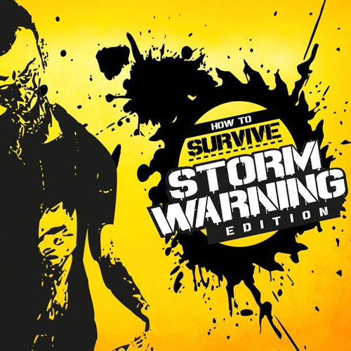 Comprar How To Survive Storm Warning Edition Xbox One Code Comparar Precios
