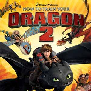 Comprar How to Train Your Dragon 2 PS3 Code Comparar Precios