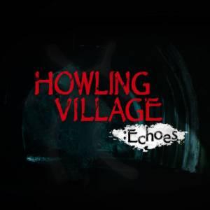Comprar Howling Village Echoes Nintendo Switch Barato comparar precios