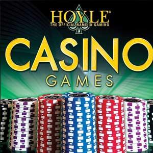 Comprar Hoyle Official Casino Games CD Key Comparar Precios