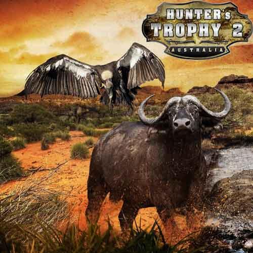Descargar Hunter s Trophy 2 - Australia - key comprar