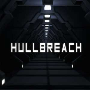 Comprar Hull BreacH CD Key Comparar Precios