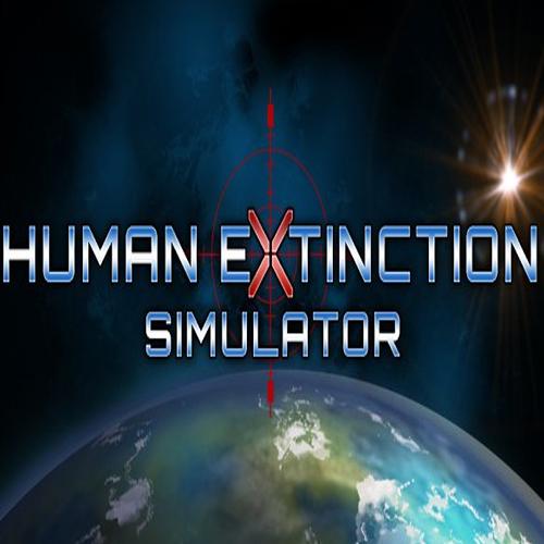 Comprar Human Extinction Simulator CD Key Comparar Precios