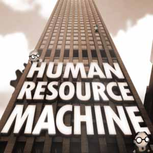Comprar Human Resource Machine CD Key Comparar Precios