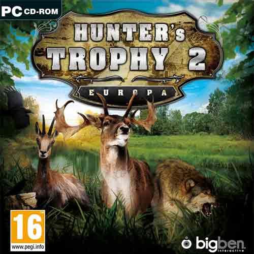 Comprar clave CD Hunters trophy 2 y comparar los precios