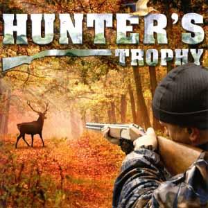 Comprar Hunters Trophy CD Key Comparar Precios