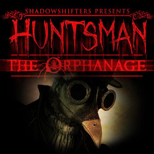 Descargar Huntsman The Orphanage - PC key Steam