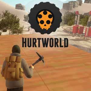 Comprar Hurtworld CD Key Comparar Precios