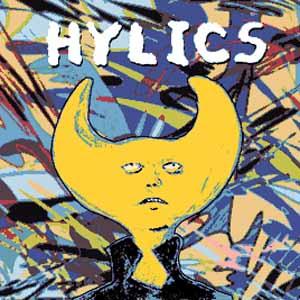 Comprar Hylics CD Key Comparar Precios