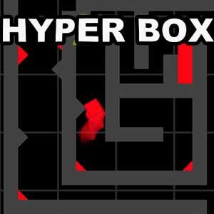 Comprar Hyper Box CD Key Comparar Precios