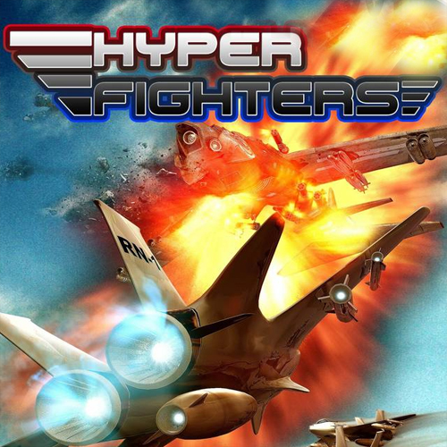Comprar Hyper Fighters CD Key Comparar Precios