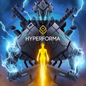 Hyperforma