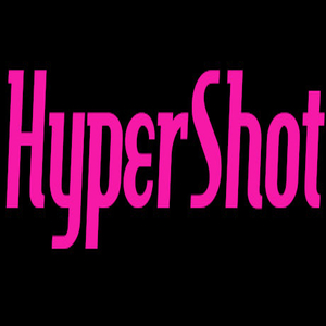 HyperShot