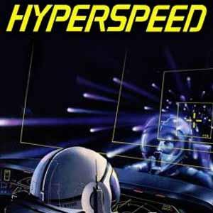 Comprar Hyperspeed CD Key Comparar Precios