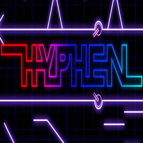 Comprar Hyphen CD Key Comparar Precios