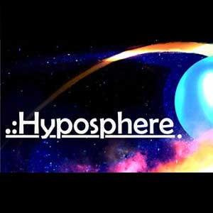Comprar Hyposphere CD Key Comparar Precios