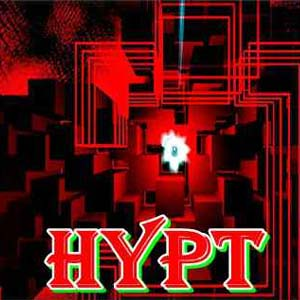 Comprar Hypt CD Key Comparar Precios