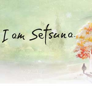 Comprar I Am Setsuna PS4 Code Comparar Precios