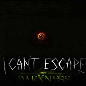 Comprar I Cant Escape Darkness CD Key Comparar Precios
