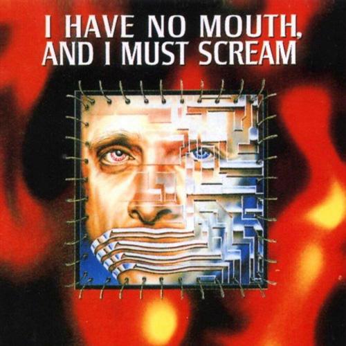 Comprar I Have No Mouth and I Must Scream CD Key Comparar Precios