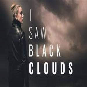 Comprar I Saw Black Clouds Ps4 Barato Comparar Precios