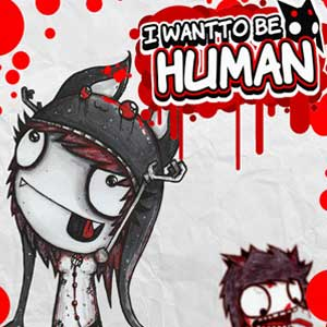 Comprar I Want To Be Human CD Key Comparar Precios