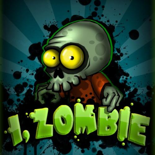 Comprar I, Zombie CD Key Comparar Precios